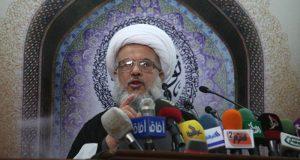 عبد المهدي الكربلائي