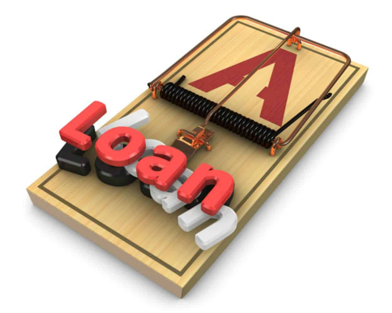 Credit Check Online No Lenders