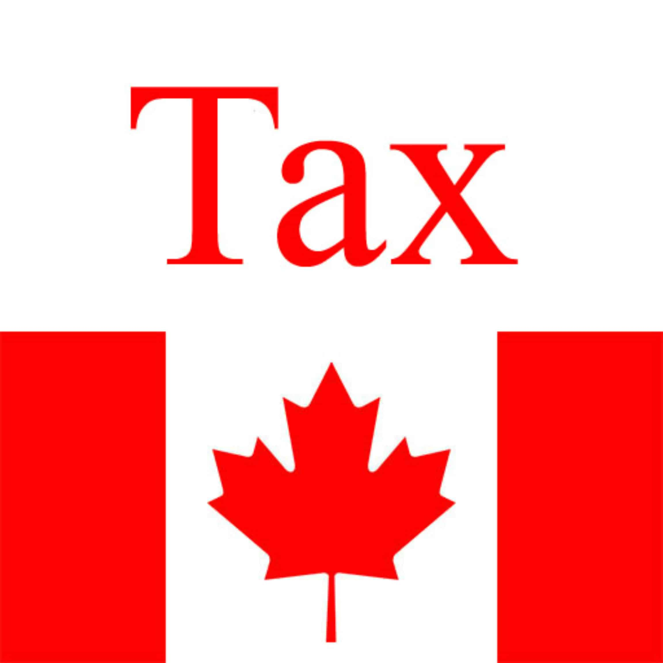 Cra Tax Return Filed But No Money To Pay