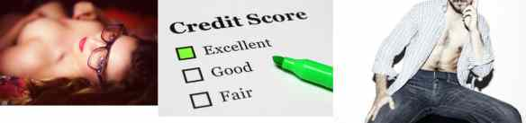 credit score Ontario, credit score, ontario, good credit score, credit scores, good credit scores, bankruptcy, declare bankruptcy, bankruptcies, bankrupt, living paycheque to paycheque, insolvency, dating, sex, credit scores canada chart, credit scores categories, credit scores definition, credit scores marriage, credit scores ontario, do credit scores matter, credit scores and marriage, credit scores and more, credit scores and mortgages, credit scores and what they mean, credit scores and what they mean canada, credit scores canada free, credit scores how calculated, credit scores how they work, credit scores in canada, credit scores in ontario, meaning of credit scores