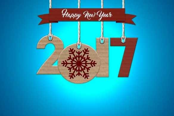 financial resolutions worth keeping, financial resolutions, resolutions, new year, new year's, budget, credit, high interest credit, credit cards, payday loan company, trustee, <a href='http://www.irasmithinc.com' target='_blank' data-recalc-dims=