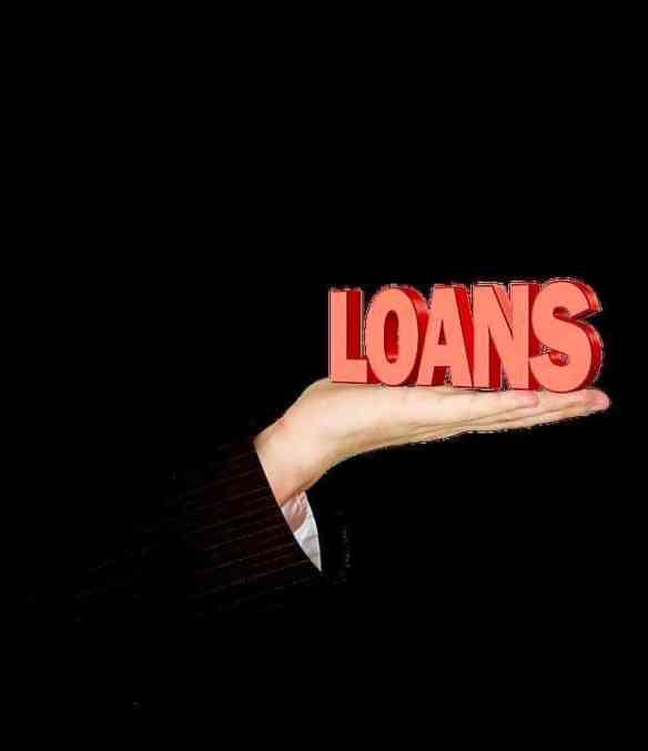 good debt, bad debt, credit card debt, balloon payments, APY – Annual Percentage Yield, debt, credit, expense ratios, cash flow, trustee