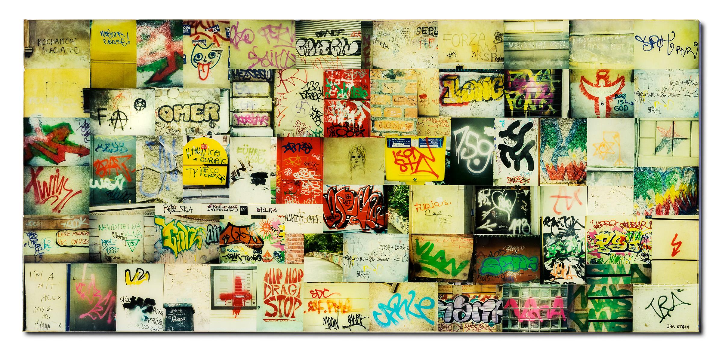 More Art | Ira Stein Contemporary Artist