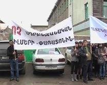 «Երբ ադրբեջանցիները հասնեն մեր  քաղաքական մակարդակին, նոր կորոշենք` կարելի՞ է անցկացնել նման միջոցառումներ, թե՞ ոչ»