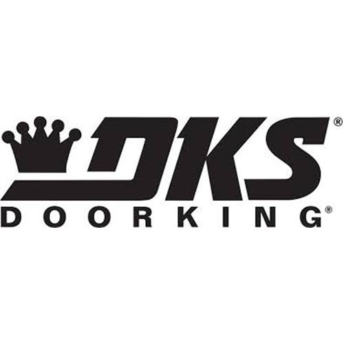Logo Doorking