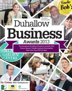 DuhallowBusinessAwards-supp-low-res