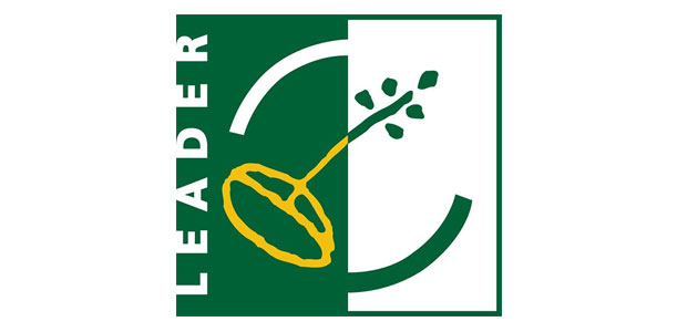 leader funded