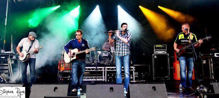 rebel hearts band