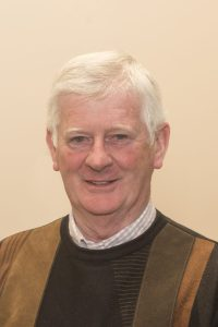 Billy MurphyBoard of IRD Duhallow IRD Duhallow