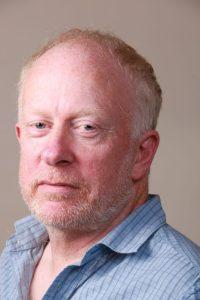 Dr. Allan MeeThe StaffIRD Duhallow