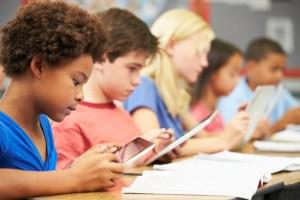 Pour que chaque enfant bénéficie d'une pédagogie adaptée.
