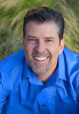 Stan Holden author pic