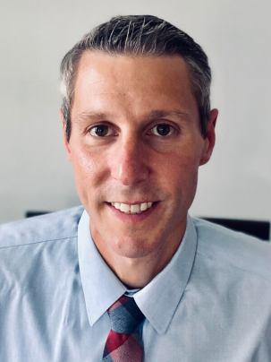 Dr. Matthew Raidbard