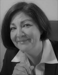 Lisa Slabach