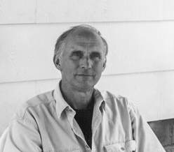 Rod A. Walters