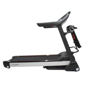 Torino Motorized Treadmill 11