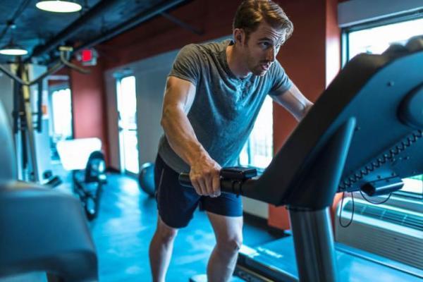 5 Tips Memilih Treadmill Rumahan Sesuai Kebutuhan Anda! 3