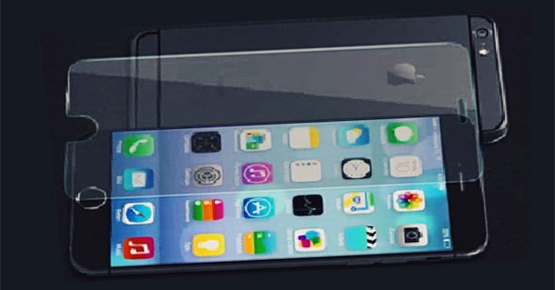 tempered glass iphone 01