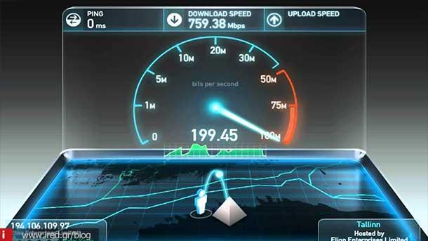 internet speed 06