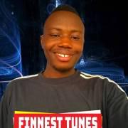 DJ Mix: Gh Finest Mixes By Emmalex