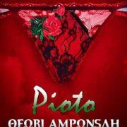 Download: Ofori Amponsah – Pioto (Prod By Under Beat)