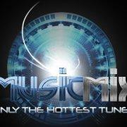 Download DJ Hot Music: Emmalex - The Music Mix