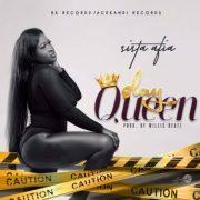 Download: Sista Afia – Slay Queen (Prod By Willis Beatz)