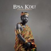 Download Music From Bisa Kdei Ft Sarkodie – Pocket