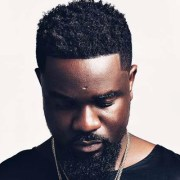 Download New Music Sarkodie – Come Up (Freestyle)