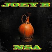 Download Music From Joey B – NSA