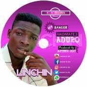 Download Linchin - Akomate Aduro (Prod Attay Kay)