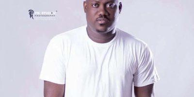 Download Music: Ayesem – Kwasia bi nti (Prod by willisbeatz)