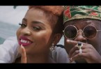 Download FlowKing Stone – One Love ft. Adina (Official Video)