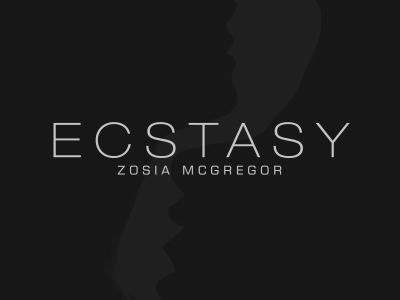 "Music Download: Zosia McGregor brings Reggae lovers ""Ecstasy"""
