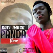Download Music From Kofi Images - Panda Flow (Prod by Falcon)