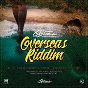 Samini – Give Me Love (Prod. by Jesse John)(Overseas Riddim)
