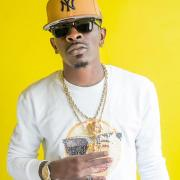 Download Shatta Wale - Sleeping Sickness ( Prod MOG Beatz) @shattawalegh