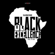 Download Music Sarkodie – Black Excellence (Prod. by Nova)