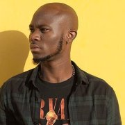 Download Music: King Promise – Go gaga (prod by Kuvie)