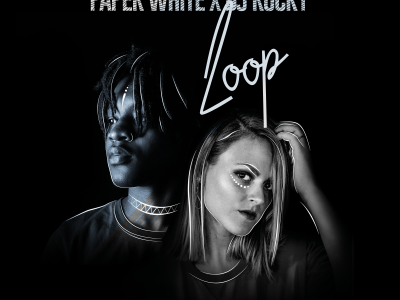 Download Music From Paper White X DJ Rocky - Loop