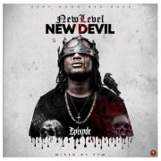 Download Epixode – New Level New Devil (Mixed by YTM)