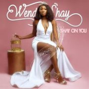 Download New Music From Wendy Shay - Highlife