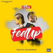 Download Music: Alloy - Fed Up (Prod DichNtwene)