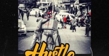 Download Music From Guru – Hustle (Prod Mr Herry)