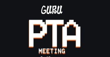 Download Guru – PTA Meeting (Prod DareMameBeat)