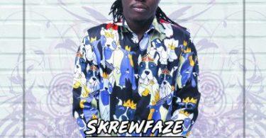 Download Skrewfaze – Why Now (Prod Mr Brown Beatz)