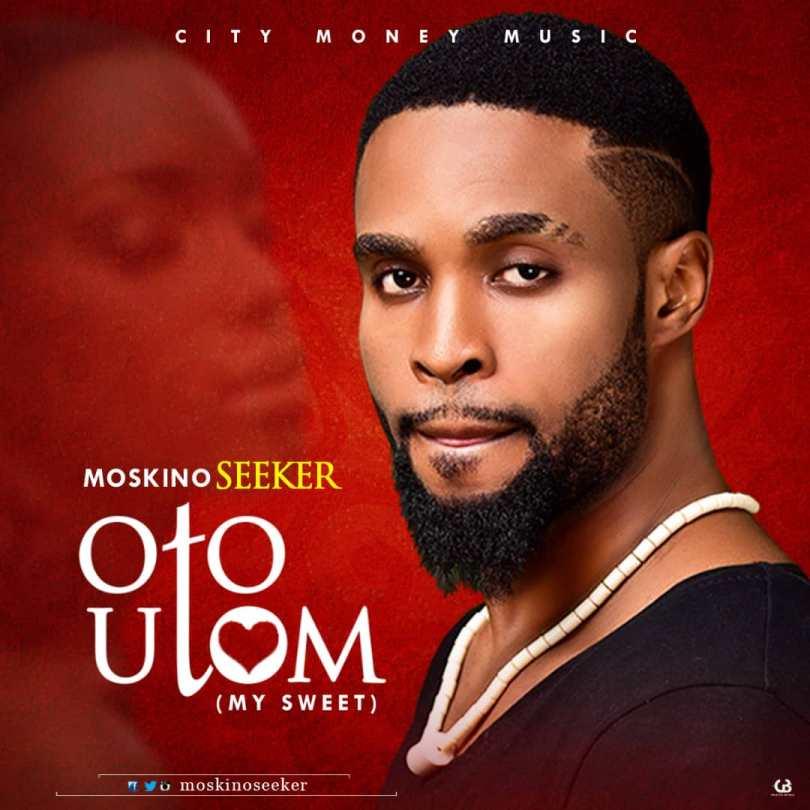 Download Moskino Seeker - Oto Utom | @moskinoseeker