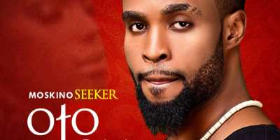 Download Moskino Seeker - Oto Utom | @moskinoseeker