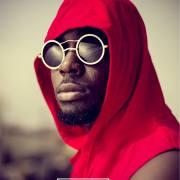 DJ Mix: Emmalex X Teephlow - Phlowducation Mixtape