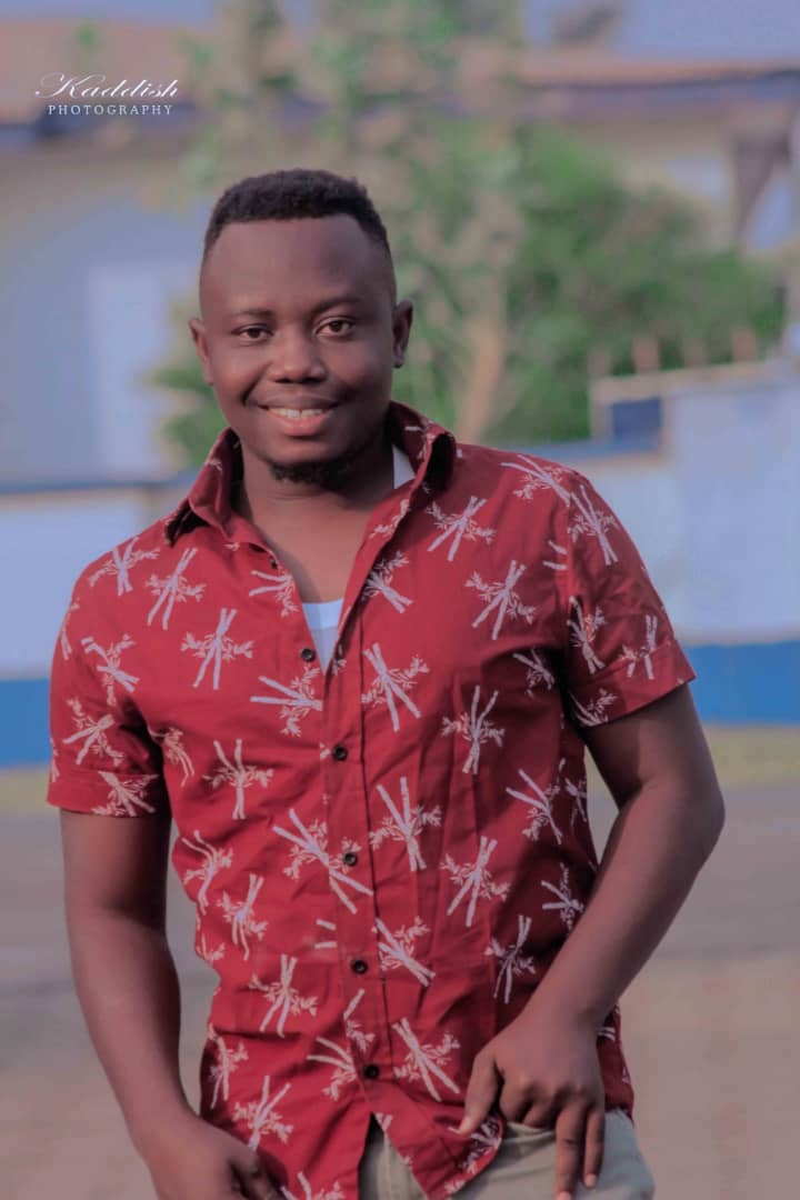 "Why The Bono and Ahafo Artiste Is Only Known In His ""Village"""